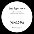 selected works YAMAOKA.jpg